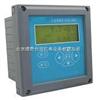 BL-2082中文在線純水溶氧儀