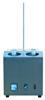 DP-BSY-127A水溶性酸及碱测定仪 石油仪器 石油分析仪器/