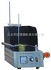 DP-BSY-101开口闪点和燃点测定仪 石油仪器 石油分析仪器/