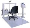 GX-2335办公椅脚轮寿命试验机