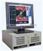 DP/EEC-22+智能数字式金属管棒涡流探伤仪/金属管棒涡流探伤仪/