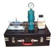 土壤含水量测定仪 土壤水分测定仪