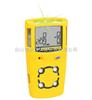 GasAlertMicroClip XT四合一、三合一、二合一气体检测仪 可燃性气体检测仪