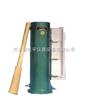 土壤渗透仪TST-70型 常水头土壤渗透仪 常水头土壤渗透容器