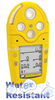 GasAlertMicro 5復合氣體檢測儀(可復合1~5種氣體)