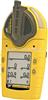 GasAlertMicro 5 PID揮發性有機氣體檢測儀