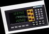 EL400型EMS数显表EL400型