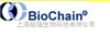 BIOCHAIN公司介绍