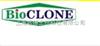 Bioclone公司介绍