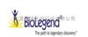 biolegend流式抗体代理