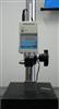 U30B-FMagnescale高度计U30B-F