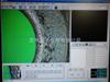 二次元测量软件/2.5D测量软件、影像仪维修