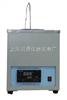 YT-30011石油产品电炉法残炭测定仪 电炉残炭