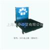 TGT上海鹰牌机械磅秤