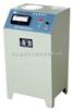 新型水泥细度筛析仪 智能负压筛析仪 负压筛析仪 (水泥负压筛仪器)