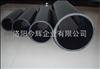 大米輸送無毒耐磨管,超高分子量聚乙烯管
