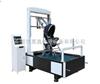GX-1811婴儿车动态耐用性试验机