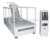 GX-1813婴儿车轮耐磨试验机