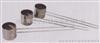 雷氏夹附件/水泥雷氏夹附件/不锈钢雷氏夹附件/标准雷氏夹附件/水泥雷氏夹测定仪