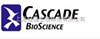 Cascade BioScience 特约代理