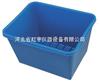 水泥养护水槽/水泥水槽模具/塑料水泥水槽
