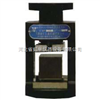 新型水泥夹具 专用抗压夹具 夹具40×40mm