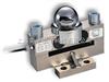 METTLER梅特勒-托利多单点传感器,桥式传感器,波纹管传感器