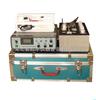 多功能测钙仪 智能直读式测钙仪 测钙仪SG-6/8型