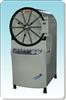 YX600WYX600W型卧式圆形压力蒸汽灭菌器  300L灭菌锅 北京大容量灭菌锅