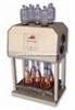YHCA-100型标准COD消解器 测量范围:0-1000mg/L、0-10000mg/L