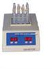 YH-16型 COD消解器 温度范围: 0℃~200℃