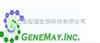 Genemay公司介绍