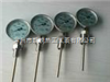 WSS WSSX热套式双金属温度计热套式双金属温度计厂家