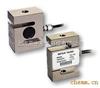 【梅特勒-托利多】TSH-500称重传感器TSH-1T,TSH-2T,TSH-3T,TSH-5T称重传感器—S型传感器