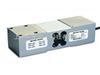 【梅特勒-托利多】MT1041-10称重传感器MT1041-15,MT1041-20单点式铝质弯曲梁传感器
