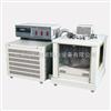 WSN-1烏氏粘度測定器