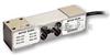 【METTLER TOLEDO】MT1260-300单点式铝质弯曲梁传感器MT1260-500-635-MT1260-750称重传感