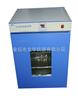 GNP供应GNP电热恒温培养箱