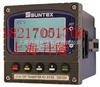 pc-3030a,pc-3050,pc-3110RS,台湾上泰,SUNTEX,PH/ORP计