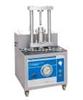 JNSI-3000低温超高压连续流细胞破碎机