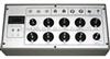 HAD-LGZ92E缘电阻表检定装置/缘电阻表检定仪