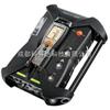 testo 350加强型便携式烟气分析仪