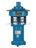不锈钢潜水排汙泵