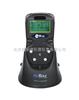 HAD8-CD3多参数气体测定器