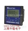 ec4300,ec4300rs,ec4110,台湾上泰,SUNTEX,电导率变送器