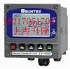 ec4110rs,ec4200,ec4100,台湾上泰,SUNTEX,电导率变送器