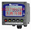 ec-4110,ec-4110rs,台湾上泰,SUNTEX,电导率变送器