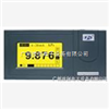 VX2101VX2101无纸记录仪