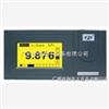 VX2102无纸记录仪