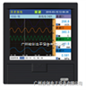 KT609RKT609R无纸记录仪